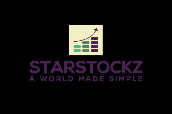 Starstockz